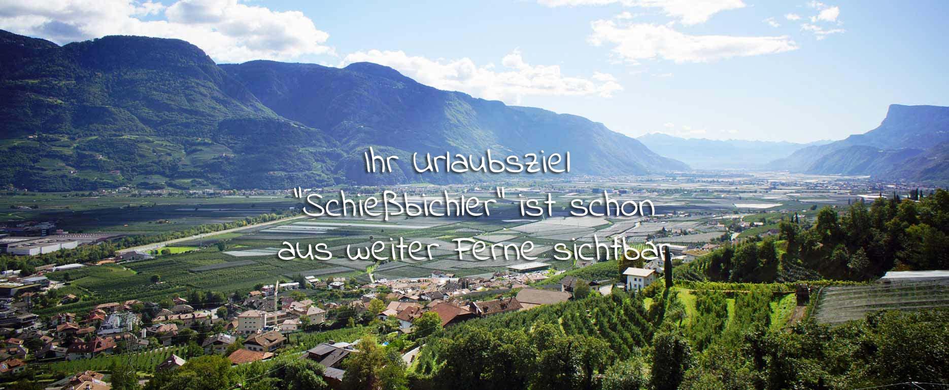 Schiessbichler-Marling-Anreise-01