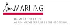 Marling